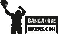Bangalore Bikers